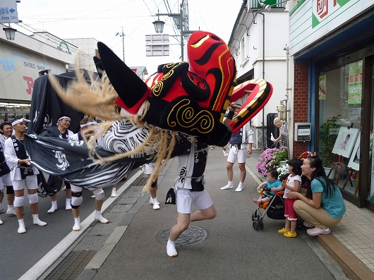 kimachi718.jpg