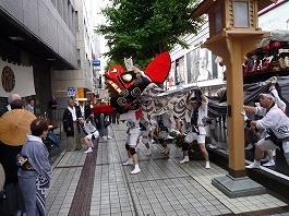 kitaishi524.jpg