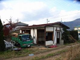 ma-kaitai.jpg