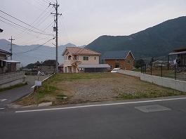nf-jnh1101.jpg