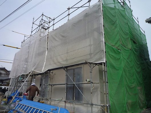 sk-jp214.jpg